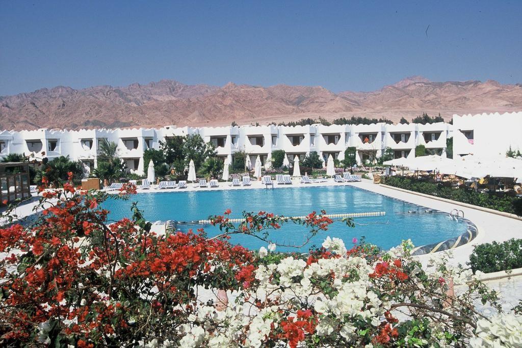 Swiss Inn Resort Dahab - سويس ان دهب